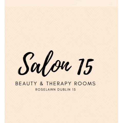 Salon 15 Beauty & Therapy Rooms