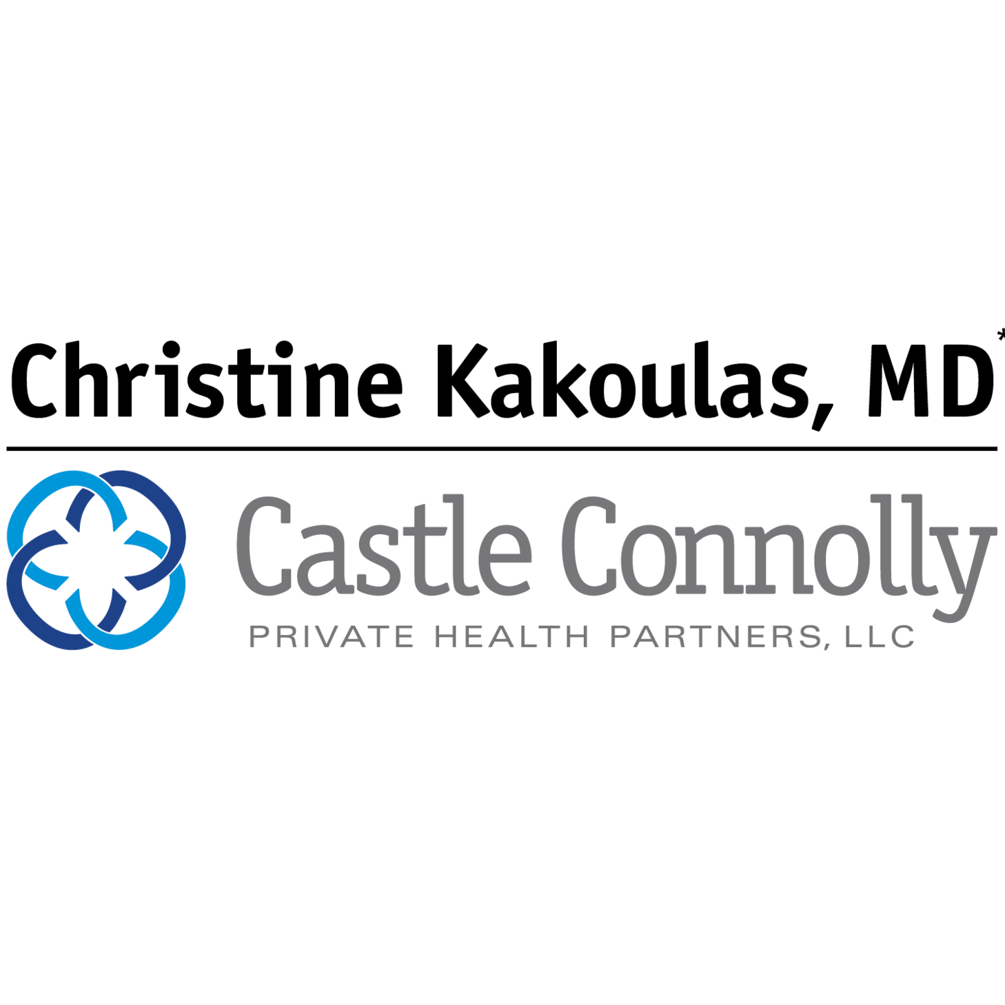Christine Kakoulas, MD - New York, NY - General or Family Practice Physicians