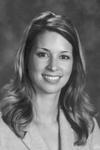 Edward Jones - Financial Advisor: Michelle E Roepke