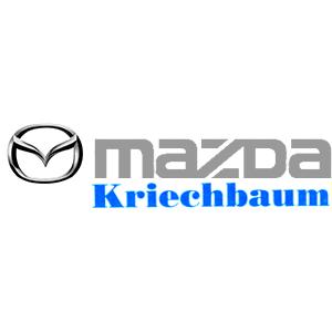 Mazda Kriechbaum
