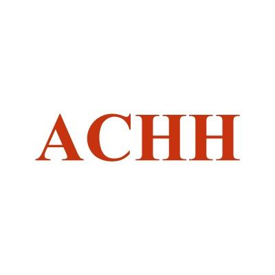 All Care Home Health Inc.