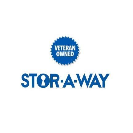 Stor-A-Way II