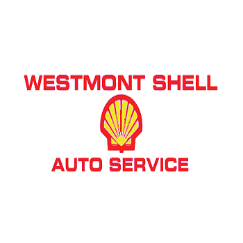 Westmont Shell Auto & Towing