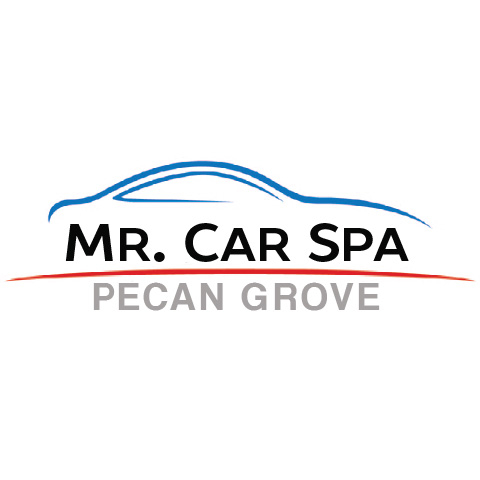 Mr. Car Spa Pecan Grove