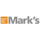 Mark's Work Wearhouse