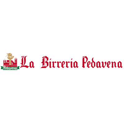 La Birreria Pedavena