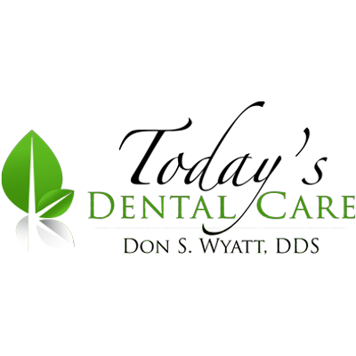 Today's Dental Care