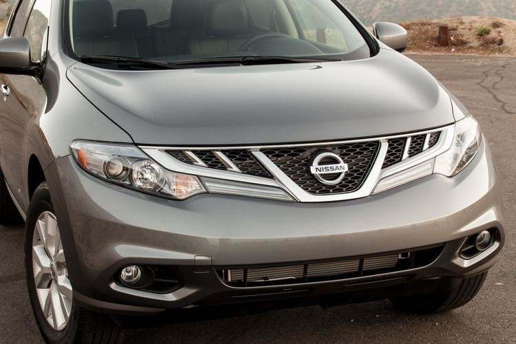 Nissan of South Holland image 4