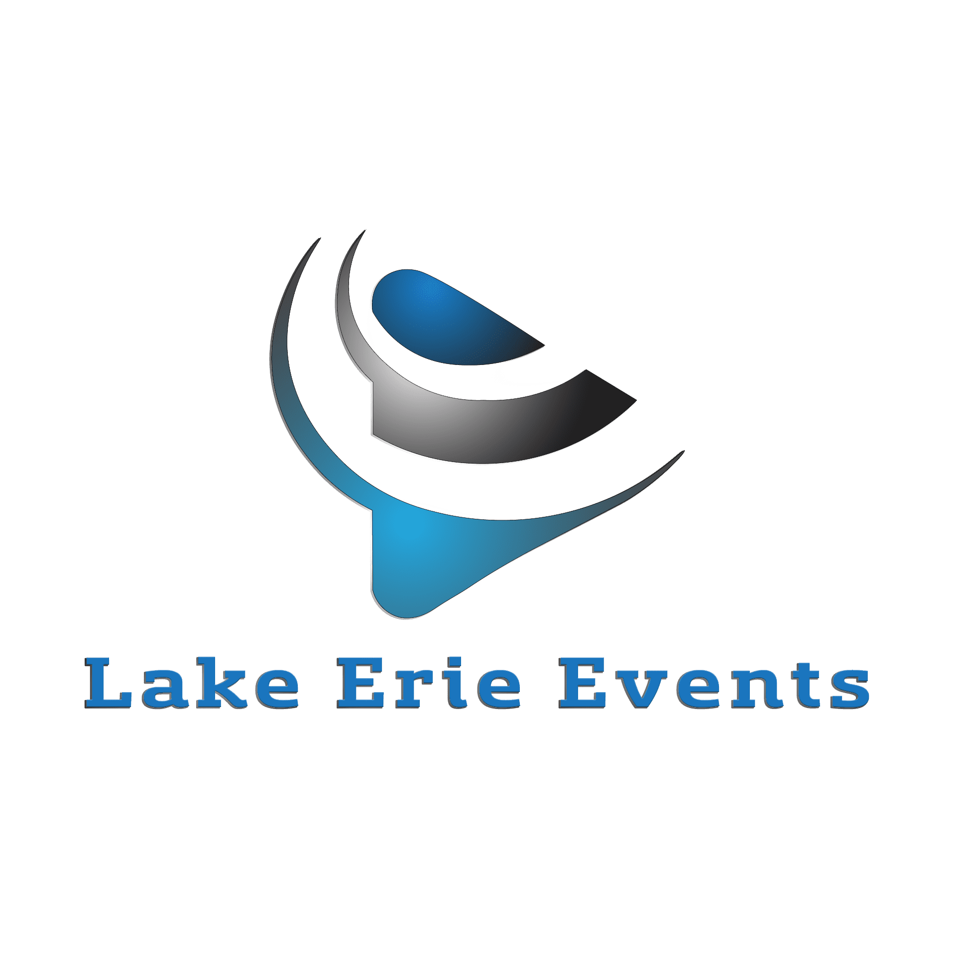 Lake Erie Events