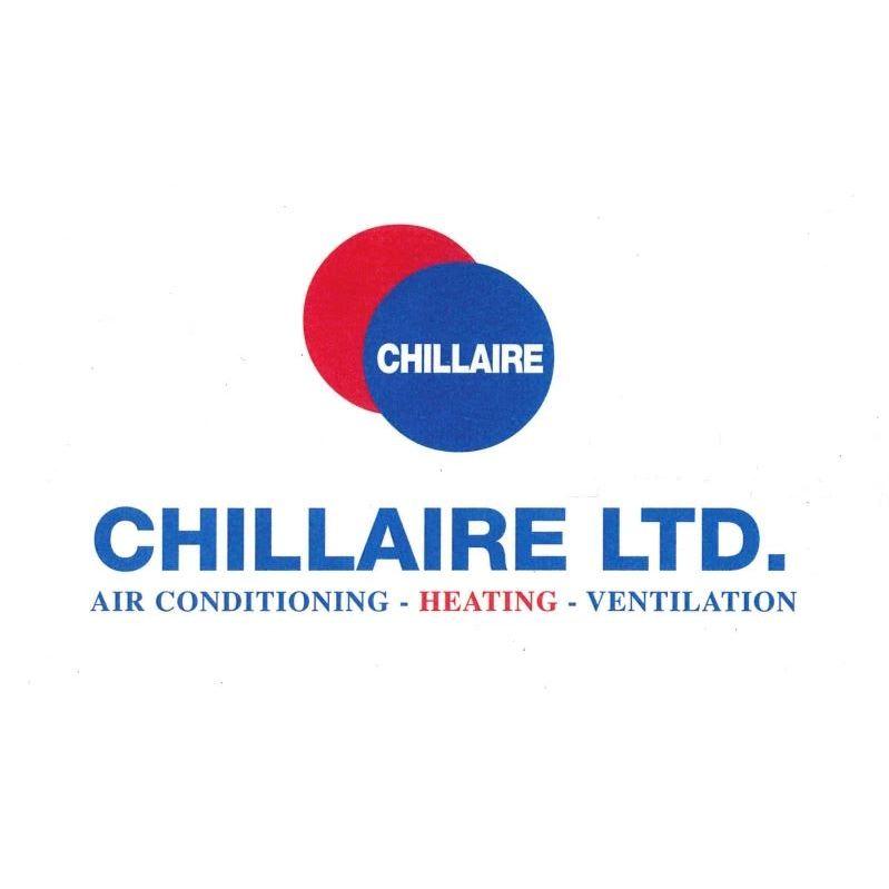Chillaire Ltd - Air Conditioning - Nuneaton, Warwickshire CV11 6RT - 02476 249440 | ShowMeLocal.com