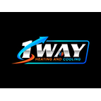 1 Way Heating, Cooling and Plumbing