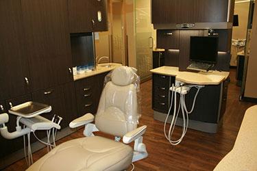 Panatella Dental
