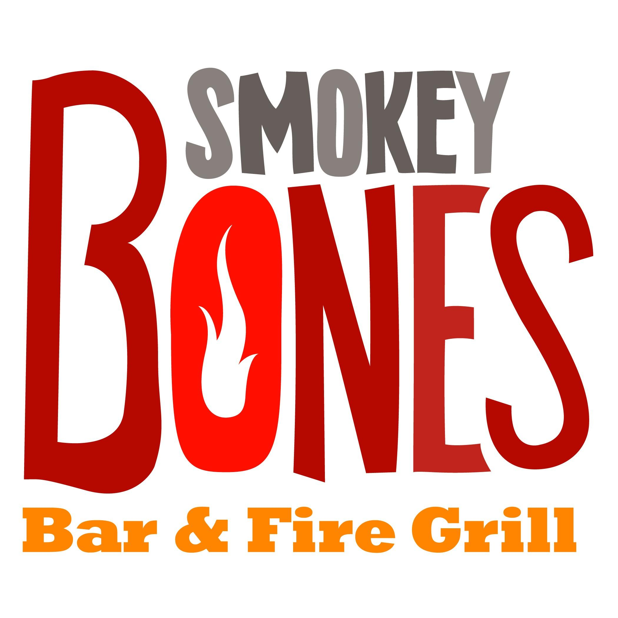 Smokey Bones Bar & Fire Grill - Newport News, VA 23602 - (757)988-0028 | ShowMeLocal.com