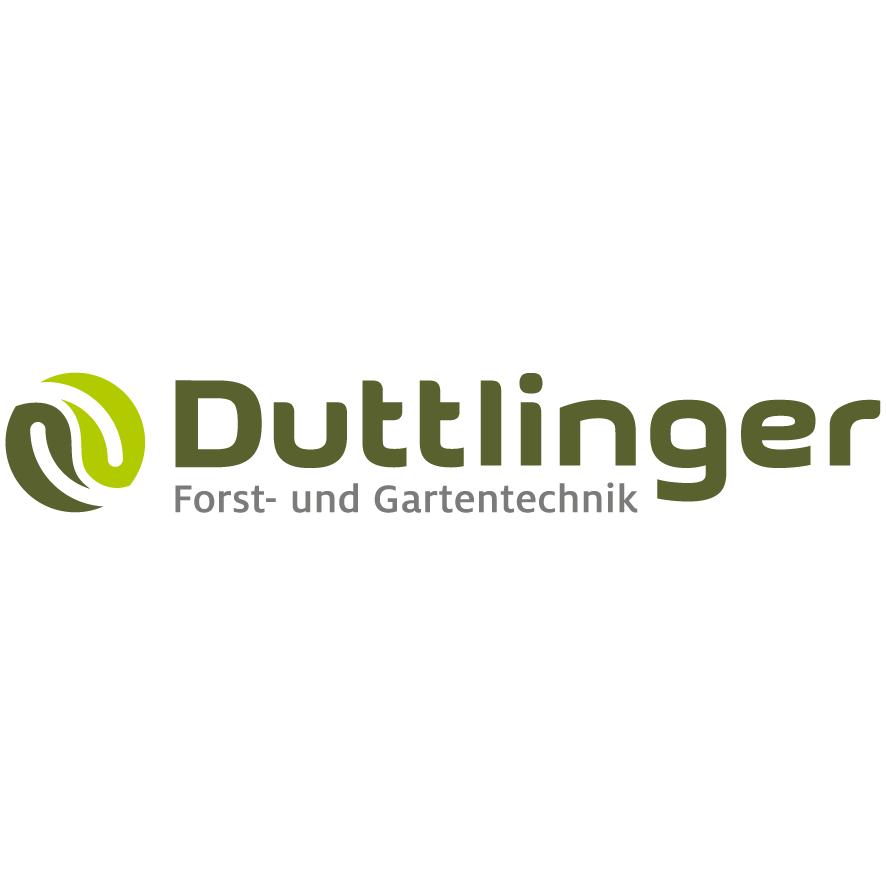 Duttlinger Forst- und Gartentechnik