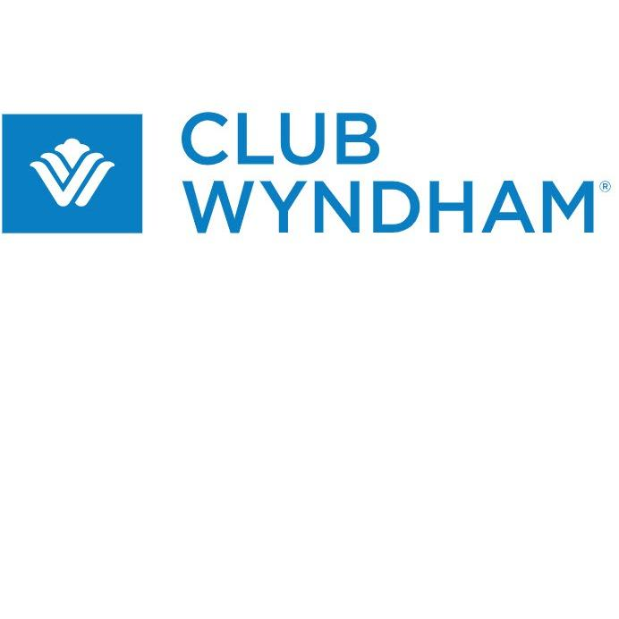 Club Wyndham Skyline Tower