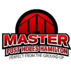 Master Post