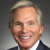 Will Hardee - RBC Wealth Management Financial Advisor - Houston, TX 77002 - (713)853-0869 | ShowMeLocal.com