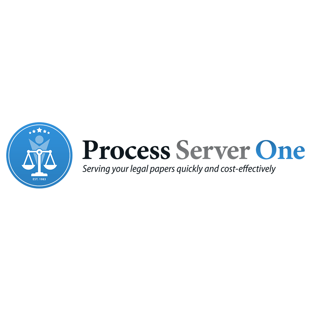 Process Server One - Phoenix, AZ 85016 - (855)545-1303 | ShowMeLocal.com