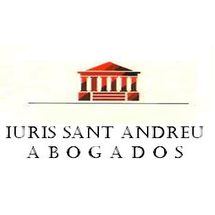 Iuris Sant Andreu