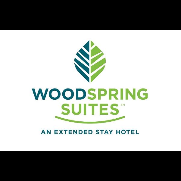 WoodSpring Suites Fort Walton Beach