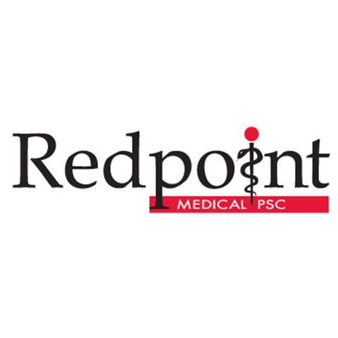 Redpoint Medical PSC