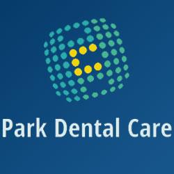 Park Dental Care image 5