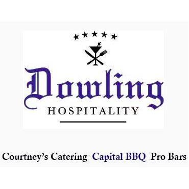 Dowling Hospitality
