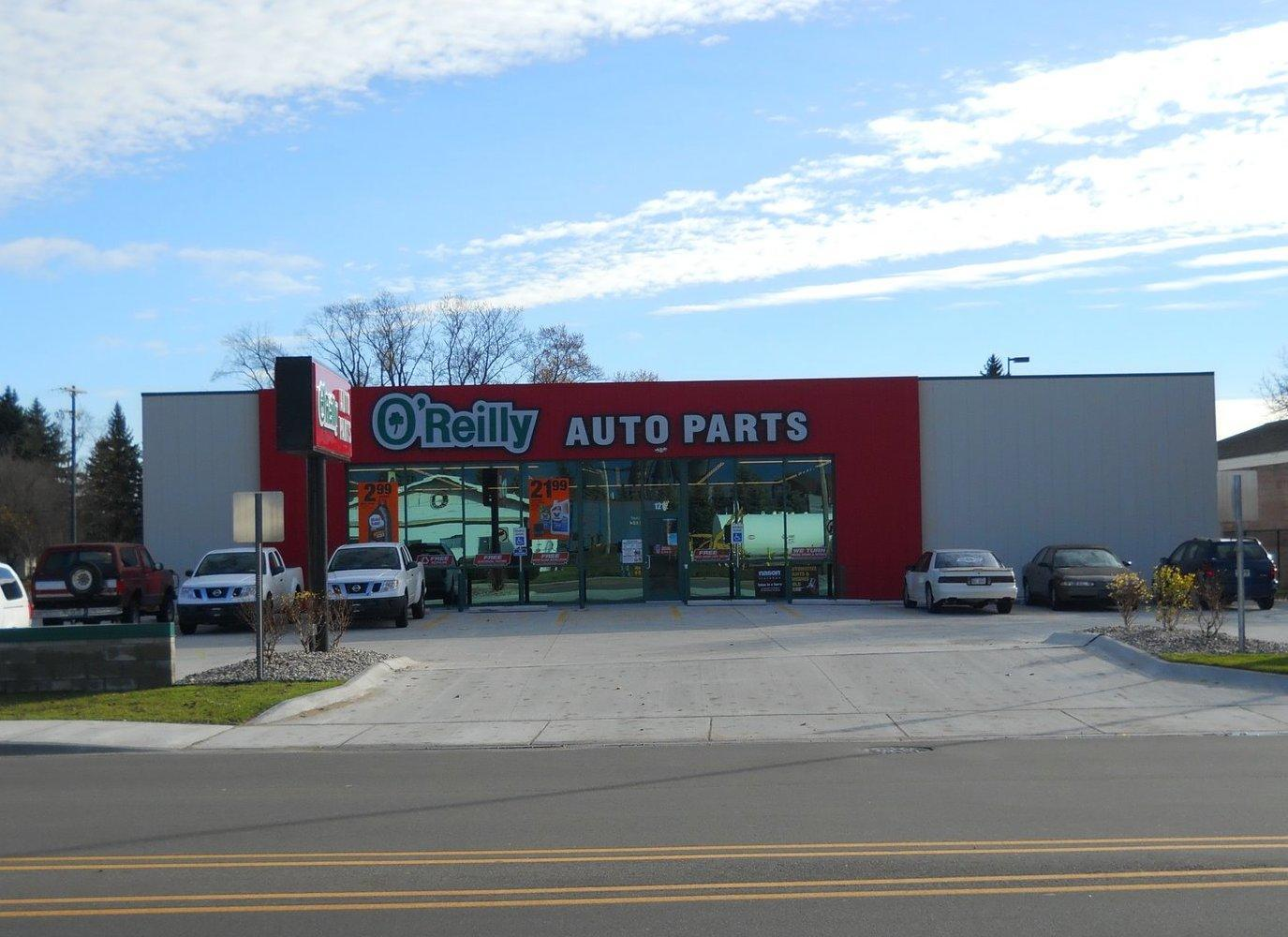 michigan auto parts Welcome to the michigan automotive parts association serving michigan's  automotive aftermarket since 1953 connecting michigan's automotive  aftermarket.