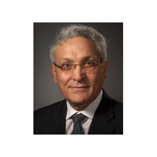 Samuel Kenan, MD - Garden City, NY - Orthopedics