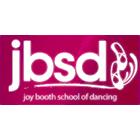 Joy Booth School Of Dancing (JBSD)