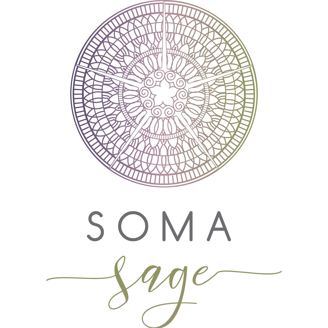 Soma Sage Health & Healing, Inc.