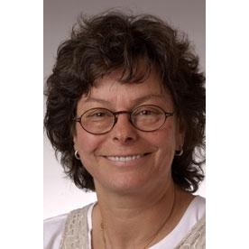 Ellen H. Eisenberg, MD
