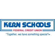 Kern Schools Federal Credit Union - Bakersfield, CA - Credit Unions