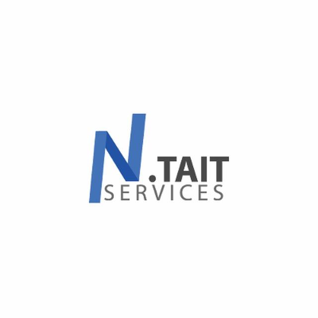 N Tait Services Limited - Tonbridge, Kent TN11 0EP - 01732 852288 | ShowMeLocal.com