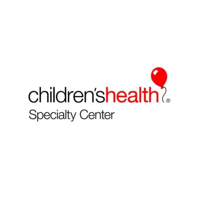image of Children's Health Specialty Center 1 Plano Campus
