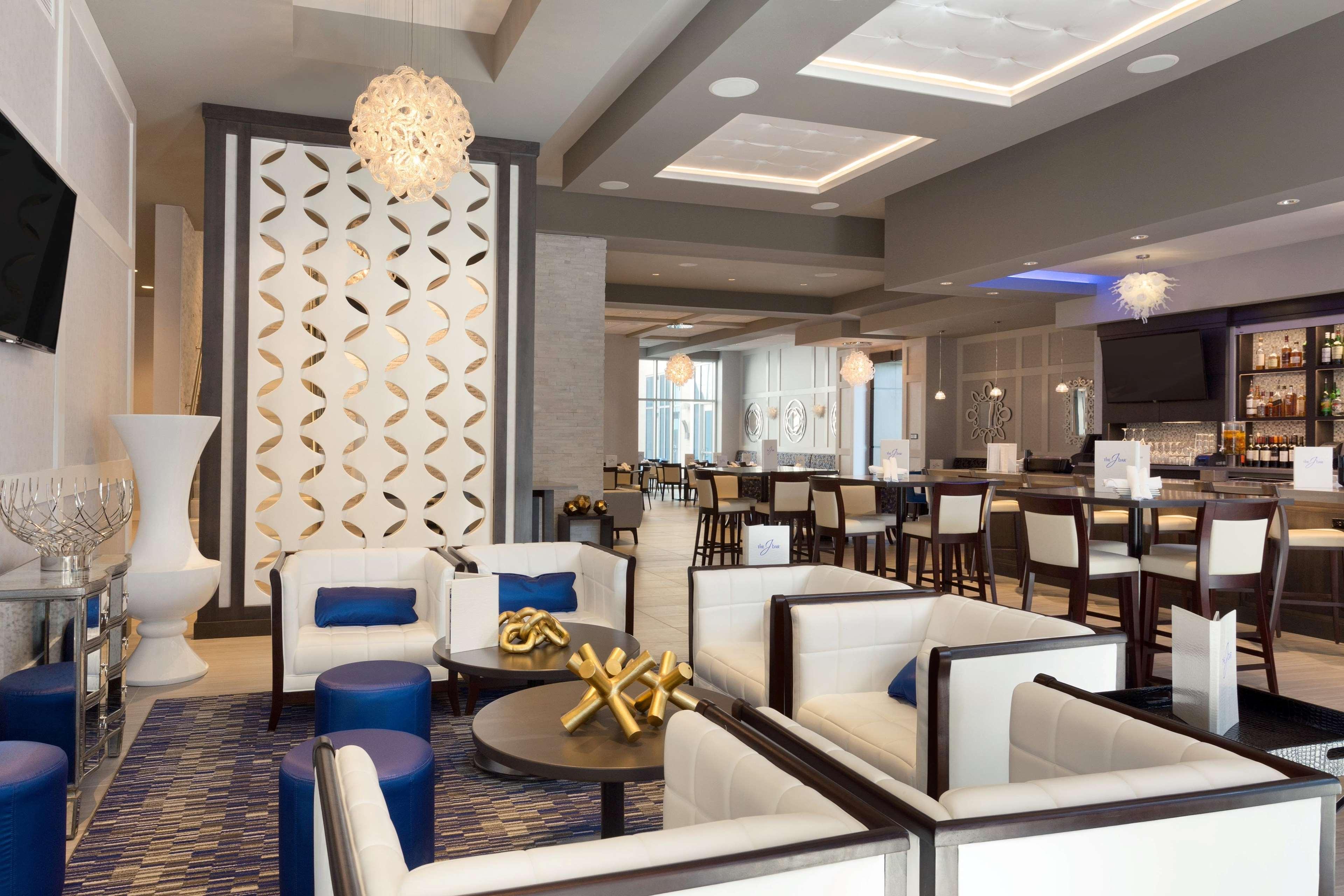 Embassy Suites By Hilton Kansas City Olathe Olathe Kansas