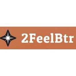 2FeelBtr