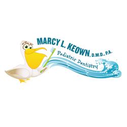 Marcy L. Keown, DMD, PA