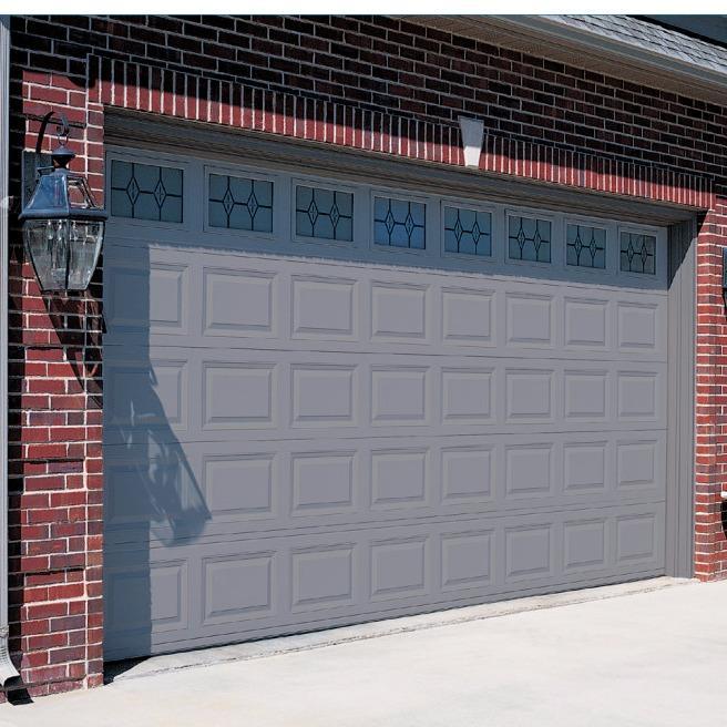 Garage Door Repair Tustin Fluidelectric