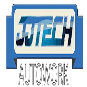 JJ Tech Autowork