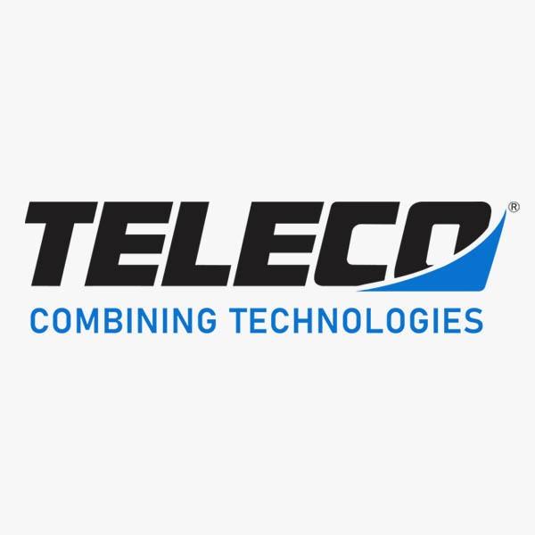 Teleco South Florida