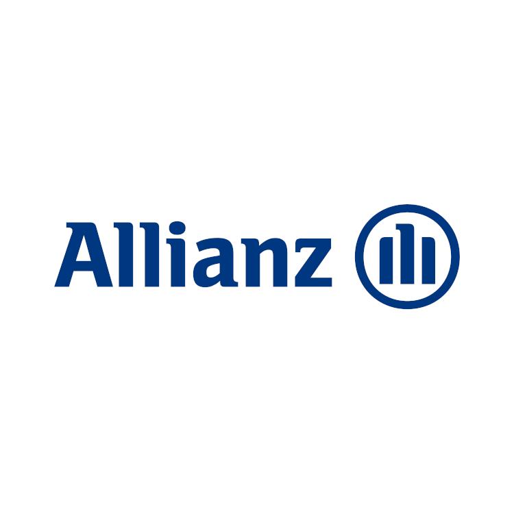 Foto de Bernd Mundt Allianz Generalvertretung