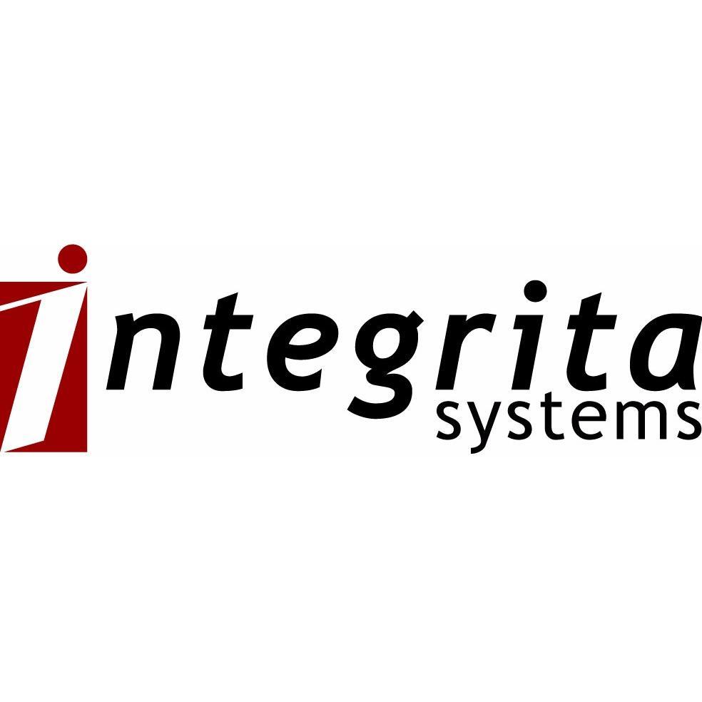 Integrita Systems