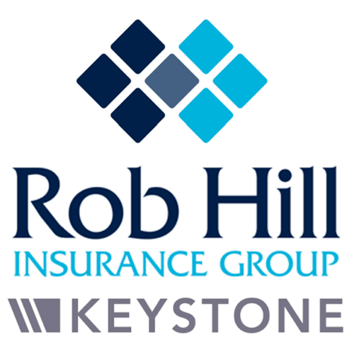 Rob Hill Insurance Group
