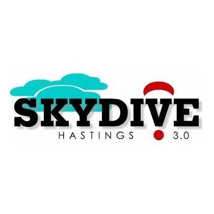 Skydive Hastings 3.0 Inc