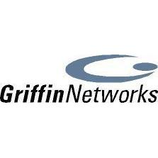 Griffin Networks - Gaithersburg, MD - Electricians