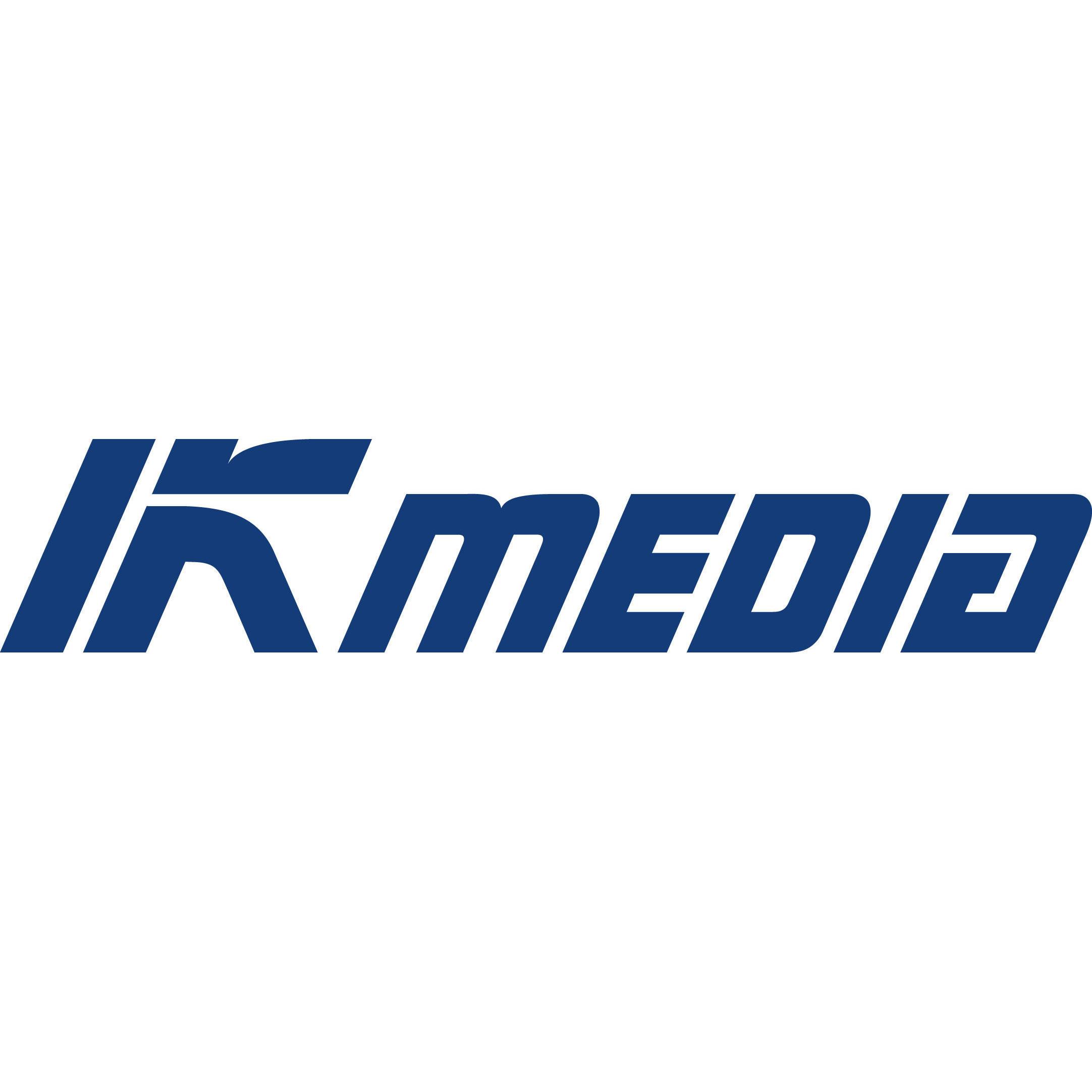Bild zu IKmedia GmbH in Schwaig bei Nürnberg