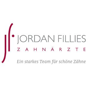 Dr. Salland Osnabrück