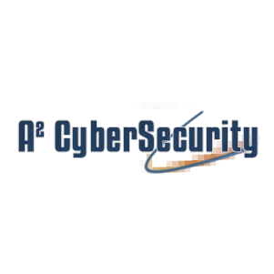 A2 Cybersecurity