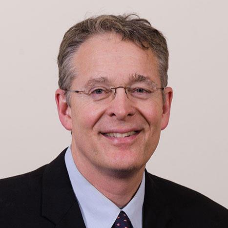Jeffrey T. Bortz, MD